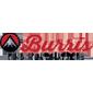 Burris Optics