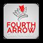 Fourth Arrow