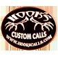 Hooks Custom Calls