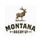Montana Decoy Co.