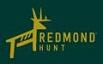 Redmond Hunt