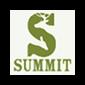 Summit Stands