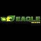 Eagle Seed Company