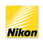 Nikon Hunting optics