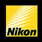 Nikon Hunting optics