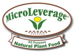 Micro Leverage