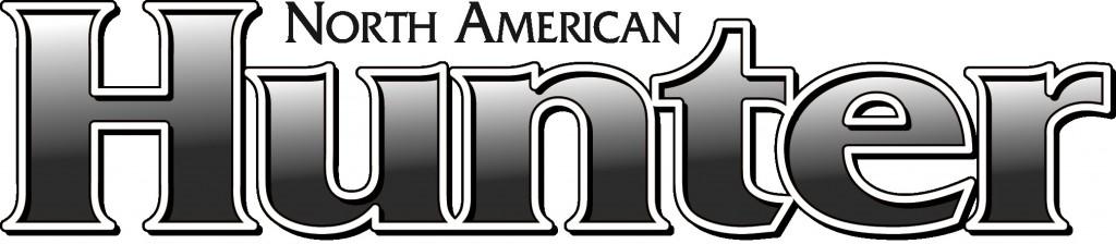 North American Hunter Logo