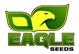 Eagle Seed logo