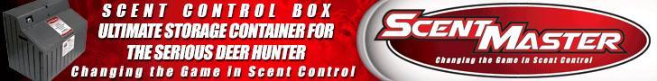 ScentMaster_Box