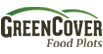 Green Cover Seed logo